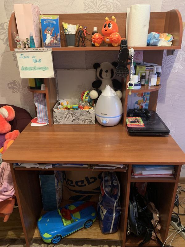 Компьютерный стол - Фото 5