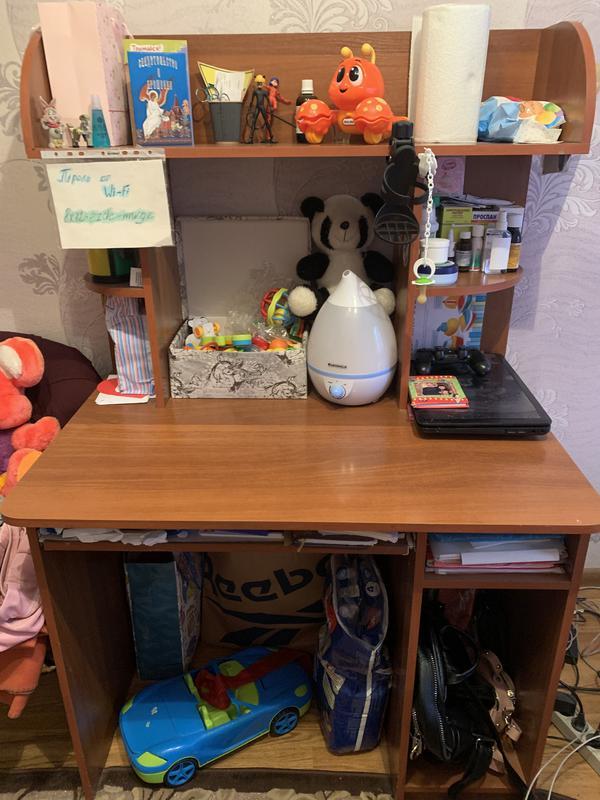 Компьютерный стол - Фото 4