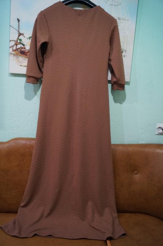 Платье р.хл,бренд anastasimo