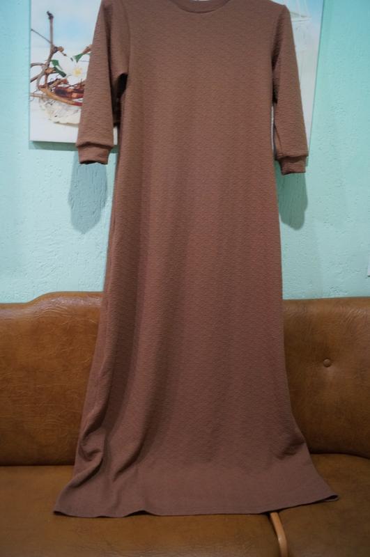 Платье р.хл,бренд anastasimo - Фото 3