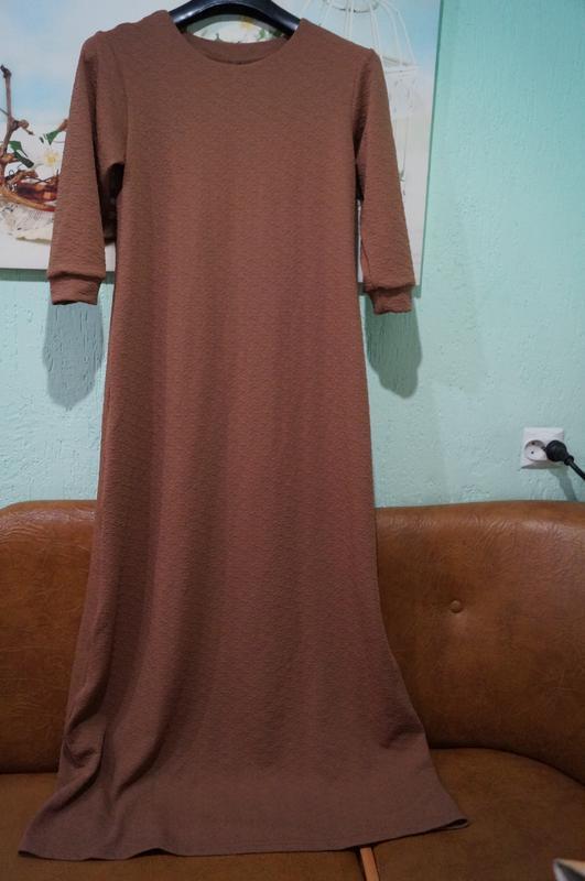 Платье р.хл,бренд anastasimo - Фото 4