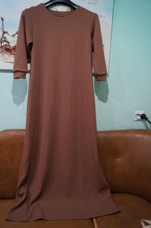 Платье р.хл,бренд anastasimo - Фото 5