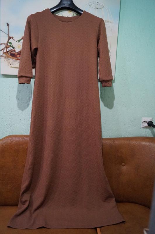 Платье р.хл,бренд anastasimo - Фото 7