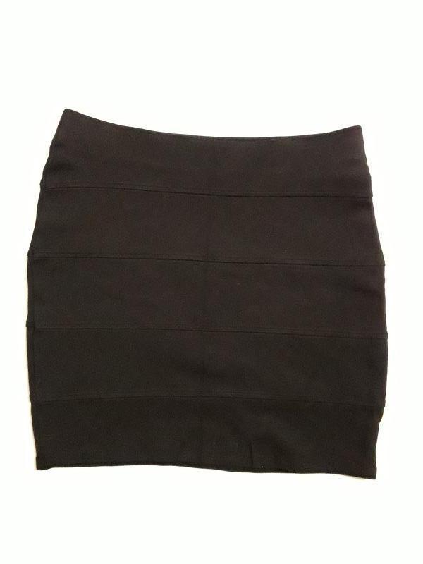 Фирменная юбка