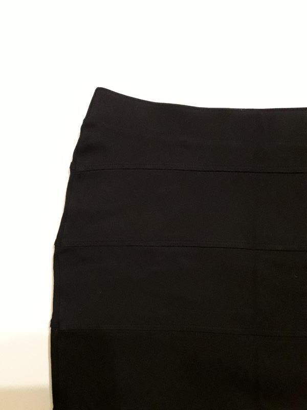 Фирменная юбка - Фото 2