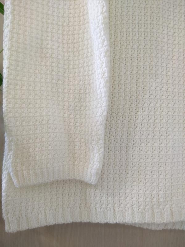 Свитер top secret, свитер с воротником - Фото 4