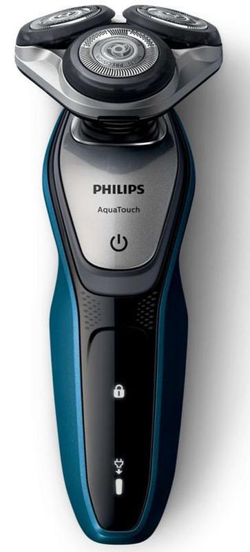 Philips AquaTouch S5420/06. Новая - Фото 2