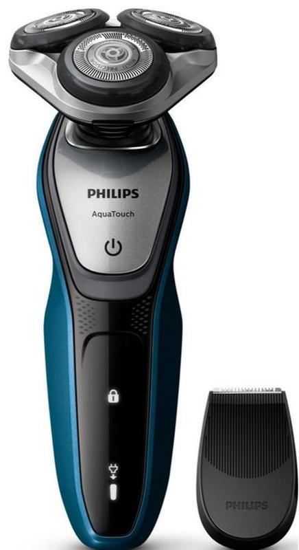 Philips AquaTouch S5420/06. Новая - Фото 4