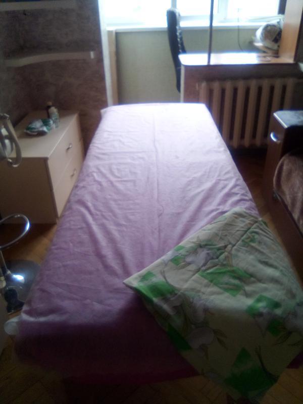 МАССАЖ для Здоровья. Общий массаж - Фото 2