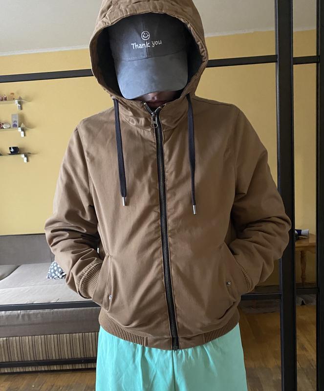 Куртка на подростка весна, осень