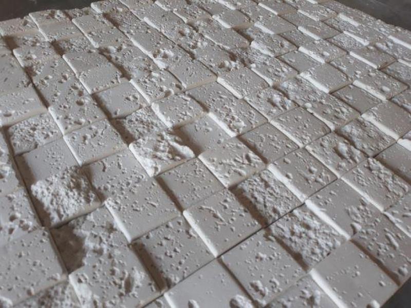 Форма полиуретановая Корсика на 5 и 10 шт - Фото 5