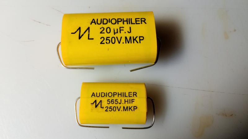 Біполярні транзистори 2SB649 2SD669. - Фото 12
