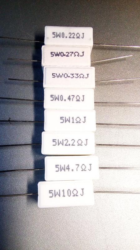Біполярні транзистори 2SB649 2SD669. - Фото 14