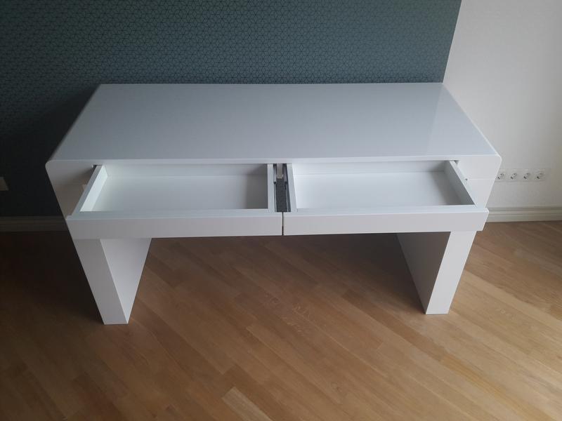Вияр • Мебель на заказ • СКИДКА 25% • БЕСПЛАТНО просчет/чертеж - Фото 3