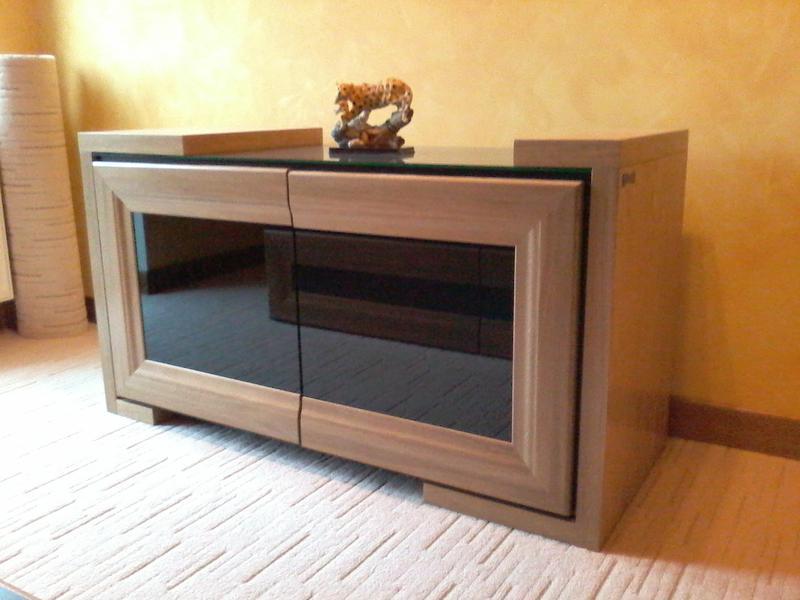 Вияр • Мебель на заказ • СКИДКА 25% • БЕСПЛАТНО просчет/чертеж - Фото 6