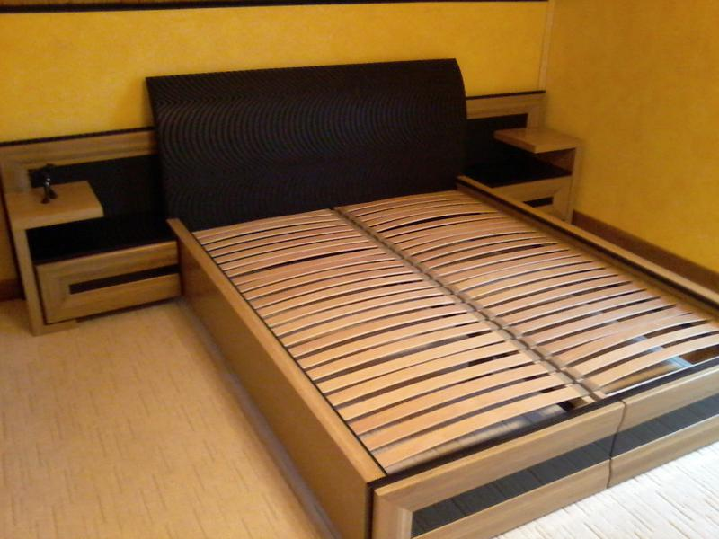 Вияр • Мебель на заказ • СКИДКА 25% • БЕСПЛАТНО просчет/чертеж - Фото 7