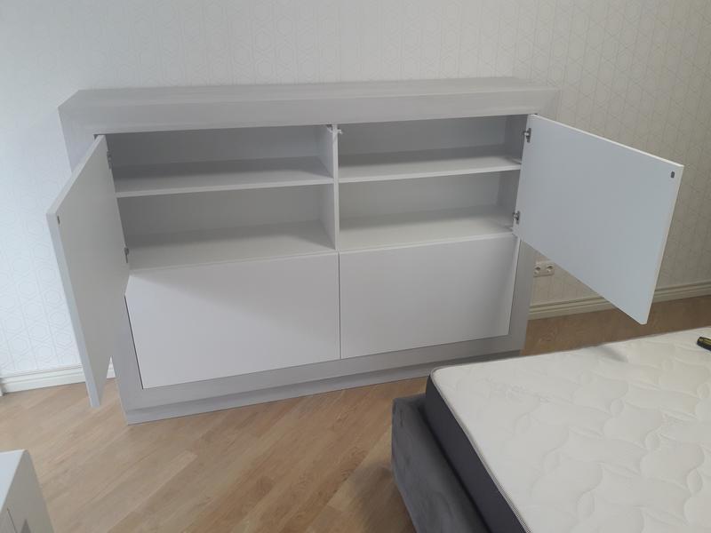 Вияр • Мебель на заказ • СКИДКА 25% • БЕСПЛАТНО просчет/чертеж - Фото 11
