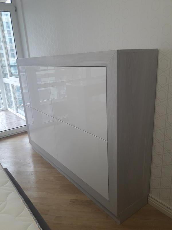 Вияр • Мебель на заказ • СКИДКА 25% • БЕСПЛАТНО просчет/чертеж - Фото 12