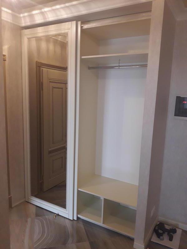Вияр • Мебель на заказ • СКИДКА 25% • БЕСПЛАТНО просчет/чертеж - Фото 9