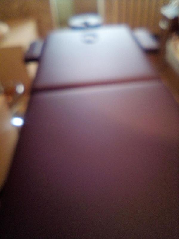 МАССАЖ спины оздоровительный 350гр - Фото 3