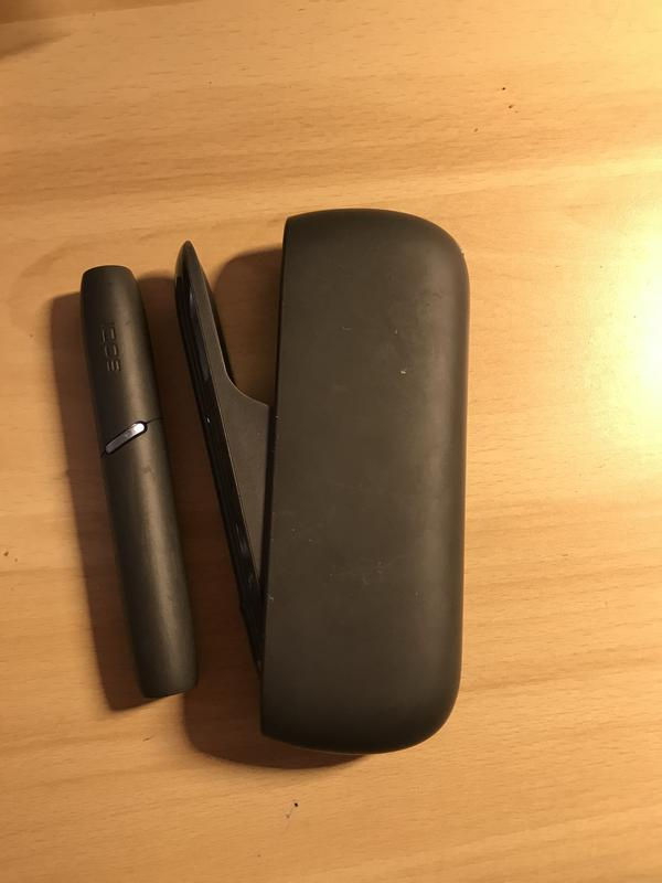 Купить электронную сигарету iqos бу американские сигареты настоящие где купить