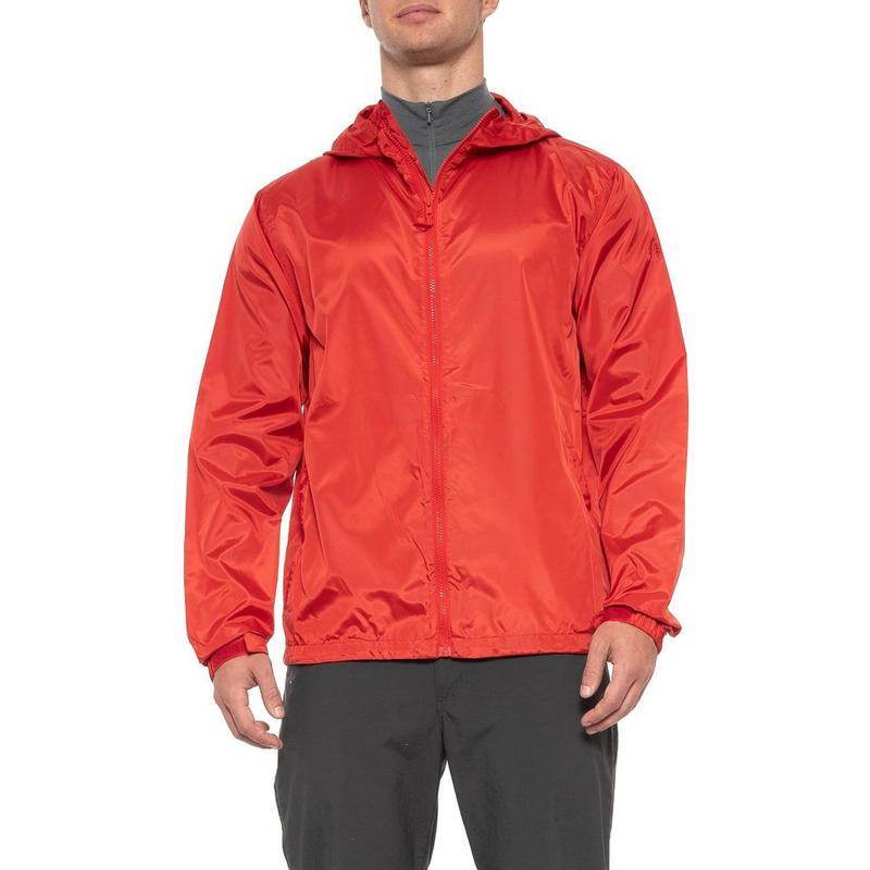Чоловіча куртка Sierra Designs Microlight XL - Фото 5