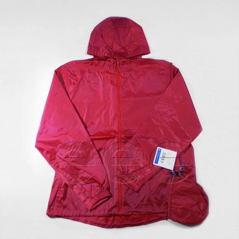 Чоловіча куртка Sierra Designs Microlight XL - Фото 2