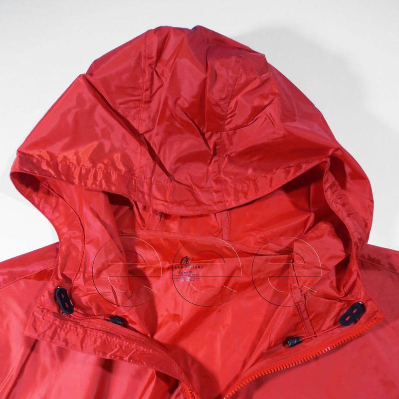 Чоловіча куртка Sierra Designs Microlight XL - Фото 3