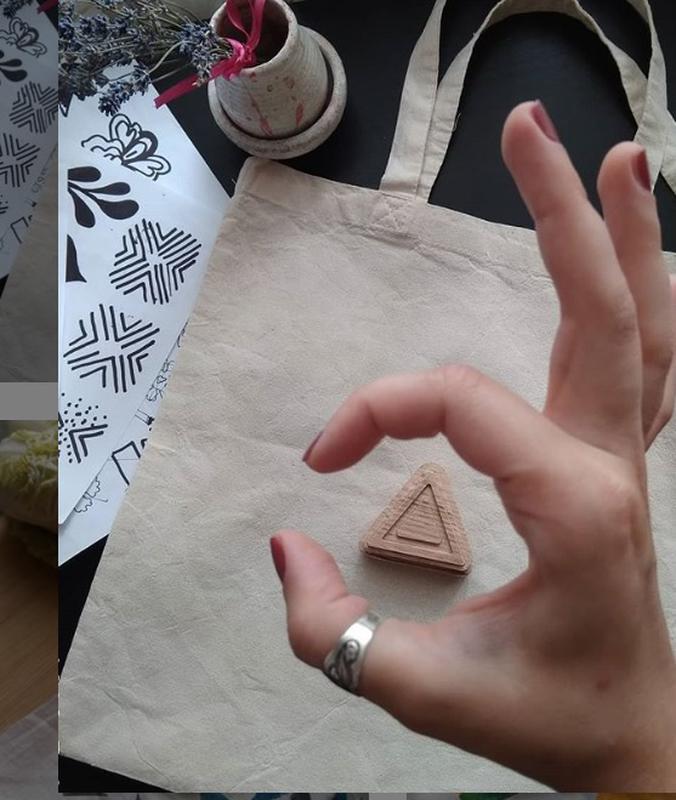 Оборудование для широкоформатной печати на ткани купить форма для мыла мандарин очищенный силикон