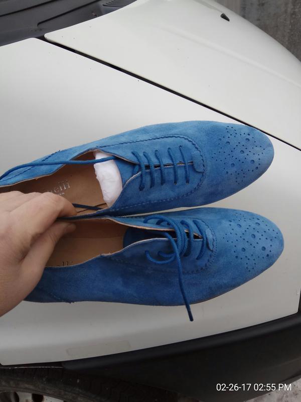 Туфлі 38 розмір бренд minelli