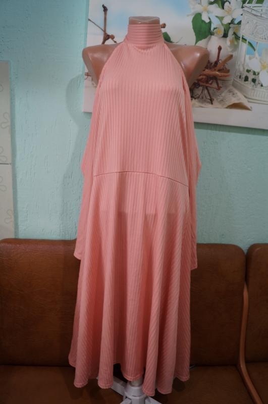 Платье р.44,бренд lost ink