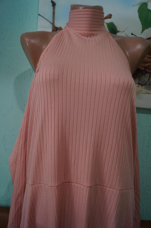 Платье р.44,бренд lost ink - Фото 5