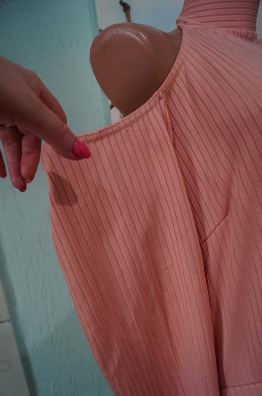 Платье р.44,бренд lost ink - Фото 10