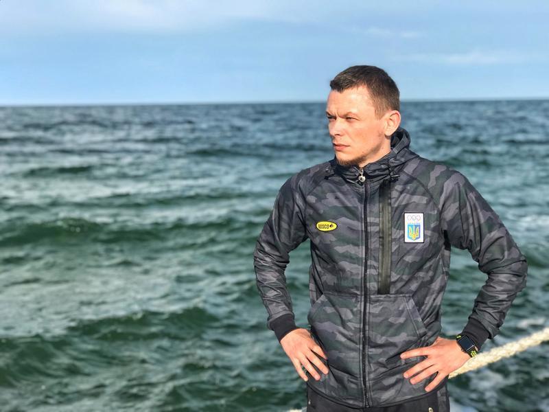 Спортивный костюм Bosco Sport Украина. Боско Камуфляж