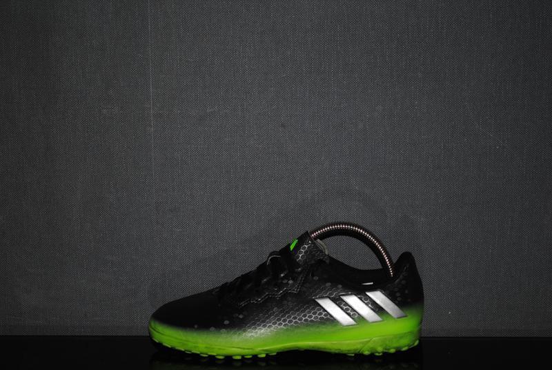 Сороконожки adidas 36 р