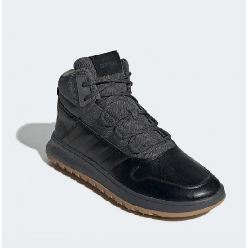 Мужские ботинки adidas fusion storm winter ee9706