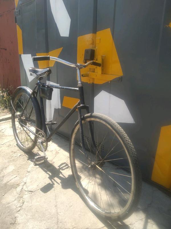 Велосипед Украина. Велосипед 29. Вело. Велосипед  Десна. Вело.