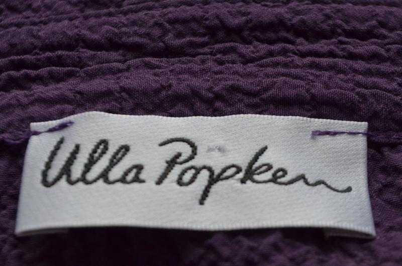 Очень красивая брендовая блузочка жатка большого размера длинн... - Фото 6