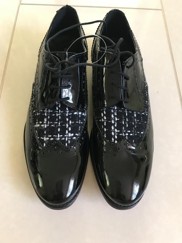 Туфли лоферы кожаные стильный модный дорогой бренд cosmoparis ...