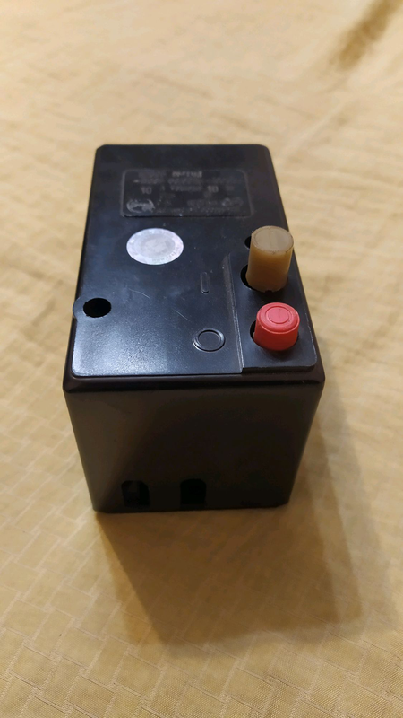 Автоматический выключатель АП50Б-2М  Абсолютно новый