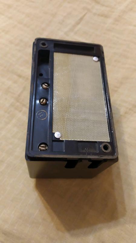 Автоматический выключатель АП50Б-2М  Абсолютно новый - Фото 3