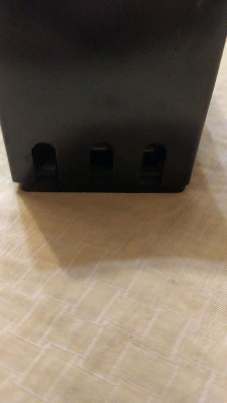 Автоматический выключатель АП50Б-2М  Абсолютно новый - Фото 6