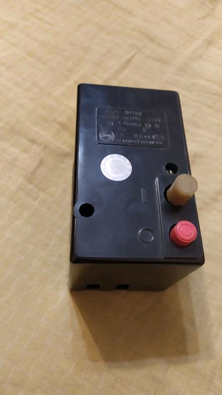 Автоматический выключатель АП50Б-2М  Абсолютно новый - Фото 2