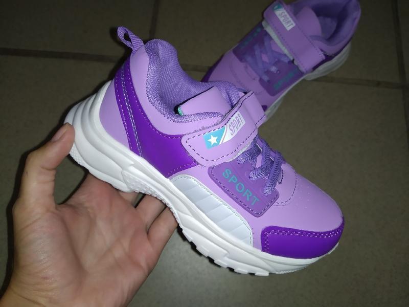 Кроссовки кросівки детские  деми спорт спортивные кросы