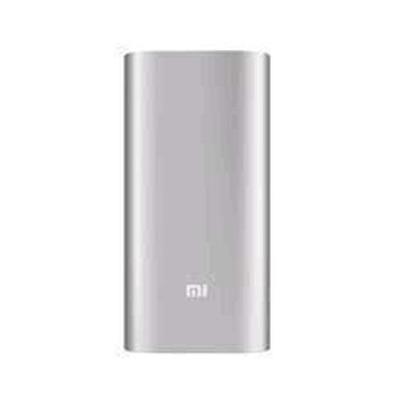 Power Bank ★Xiaomi★ 20800 mah - Фото 6