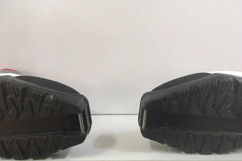 Ботинки для беговых лыж Fischer XC Comfort Women - Фото 5