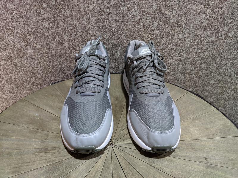 Чоловічі кросівки nike air max 1 - Фото 3