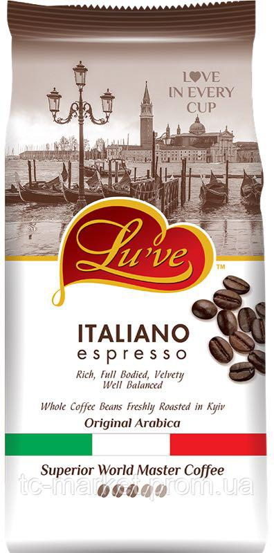 Кофе в зёрнах кофе зерна кофе зерновой