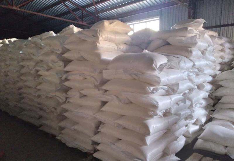 Сахар /доставка