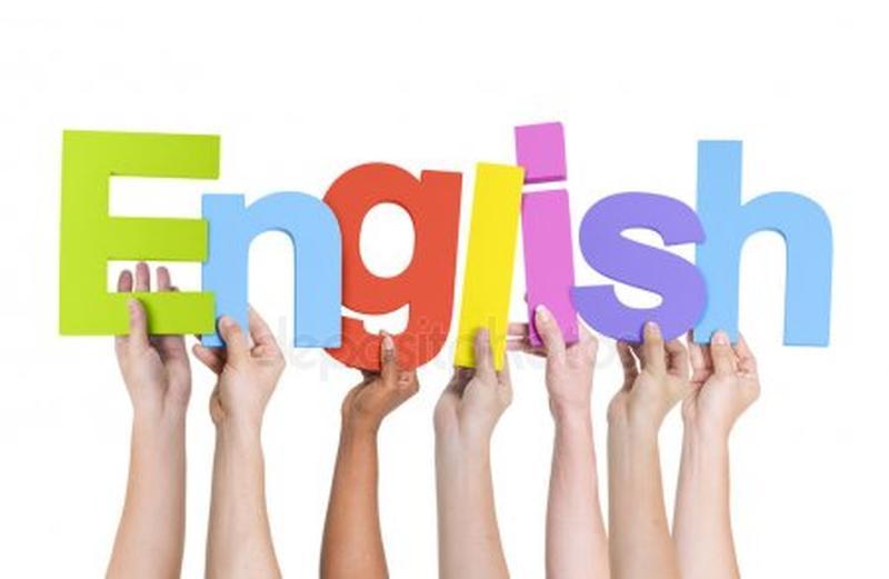 Даю уроки английского языка, делаю переводы, готовлю на заграницу